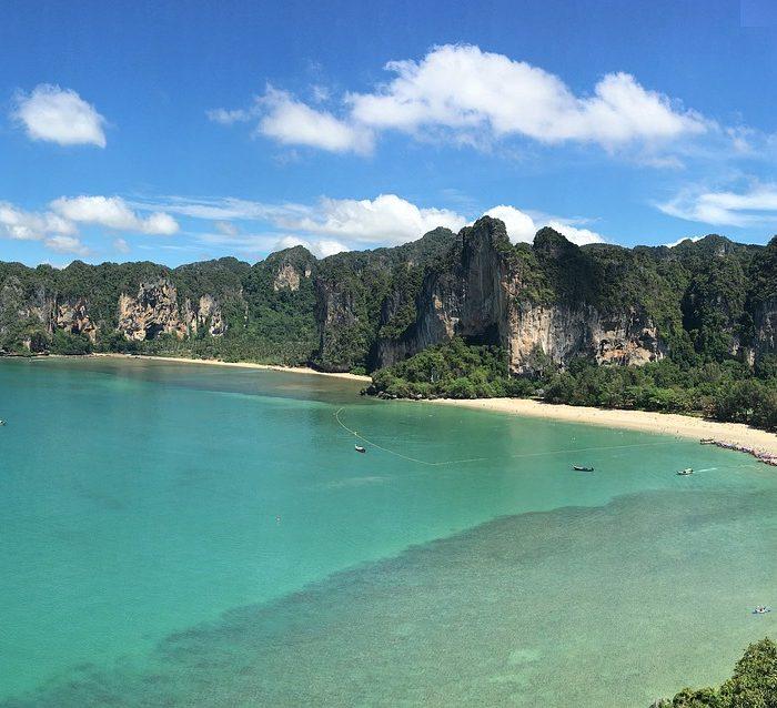 Thailande - Ame D'Asie