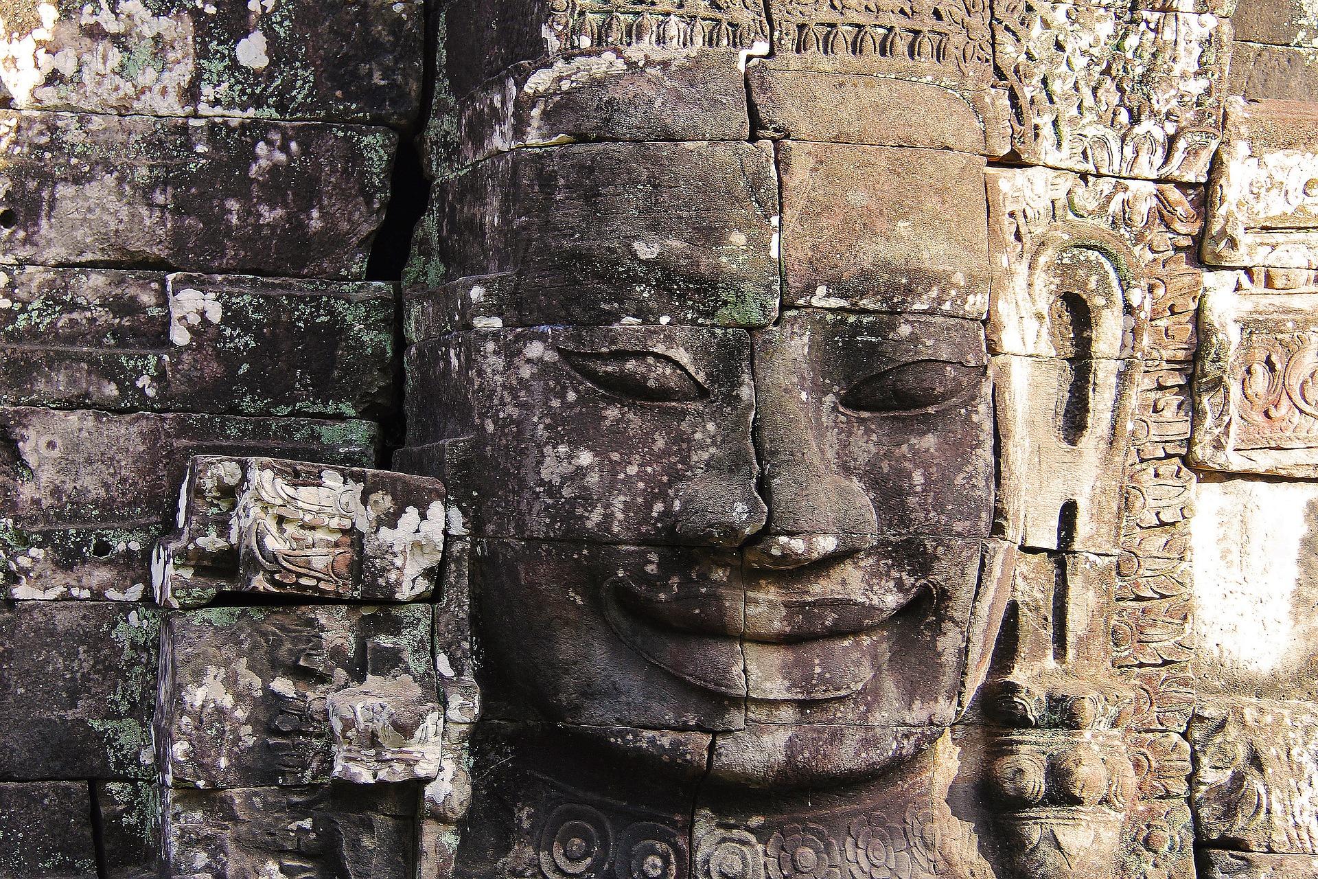 Siem Reap statut